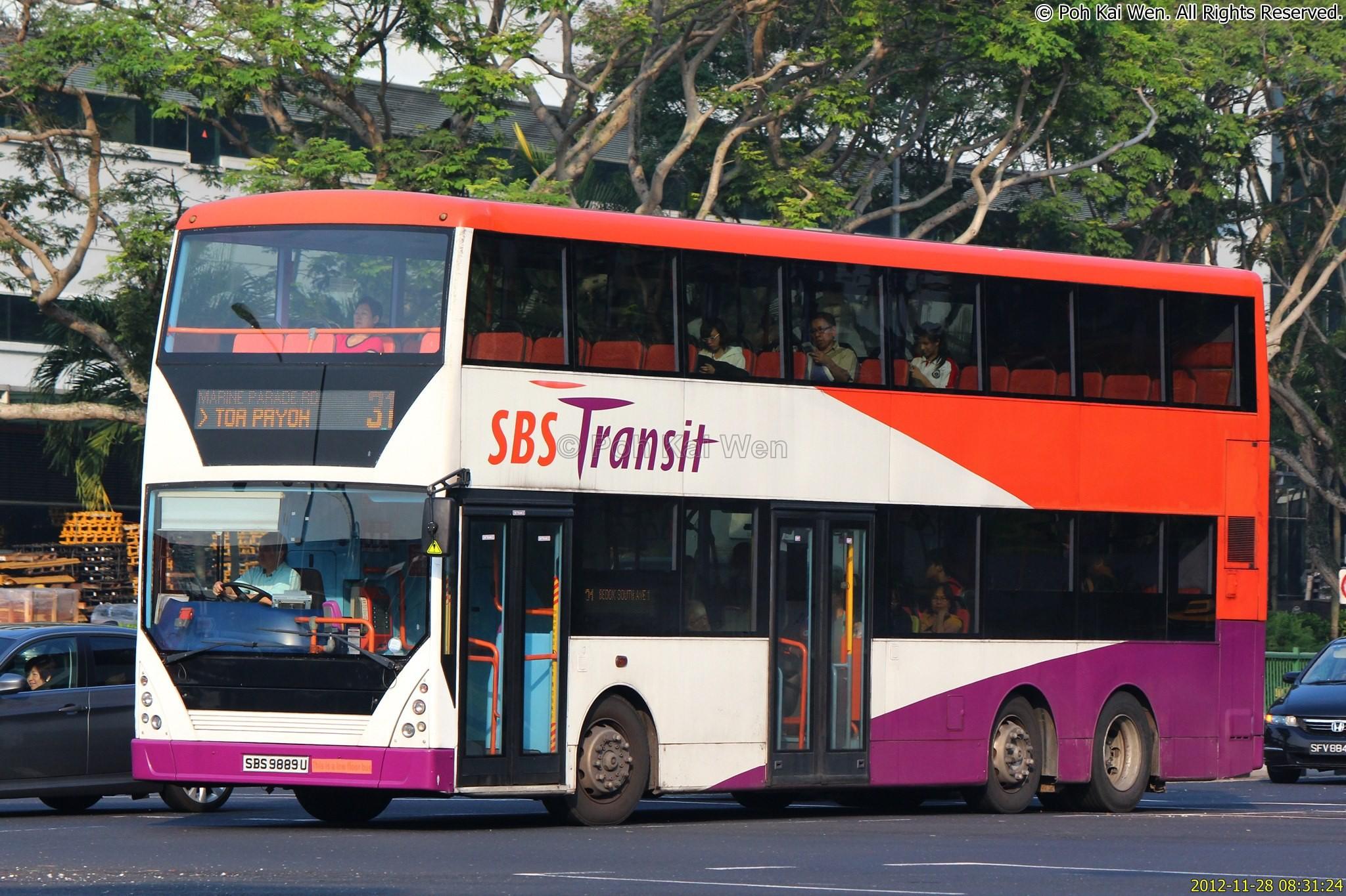 sbs - photo #45