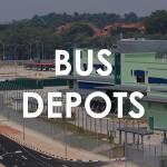 Bus Depots