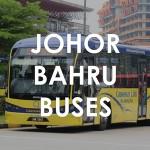 JBbuses