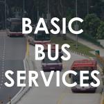 basicbussvcs