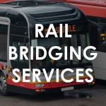 railbridging