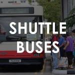 shuttlebuses
