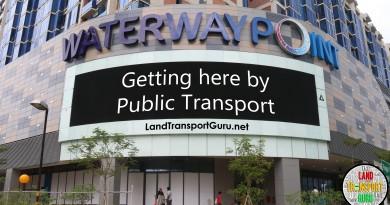 WaterwayPoint-banner.JPG