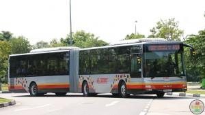 MAN NG363F A24 (SMB8037C)