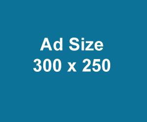 ad mediumrectangle 300x250 land transport guru. Black Bedroom Furniture Sets. Home Design Ideas