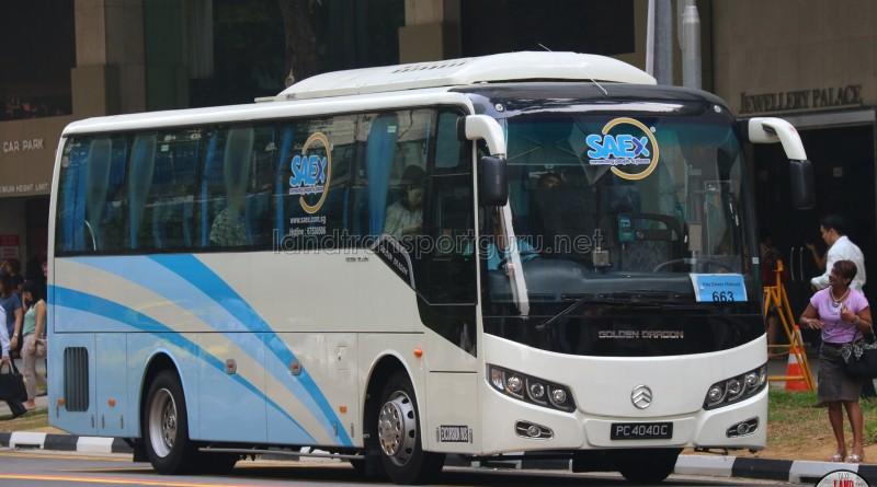 PC4040C_663