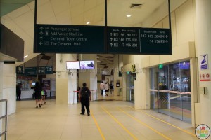 Clementi Int (3)