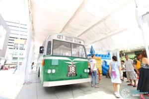 OBJ-Vivo-STC609-1