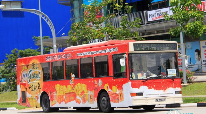 PA2063K_trpshuttle_tampines