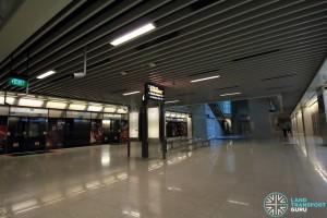 B4 platform