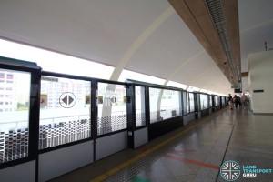Platform B