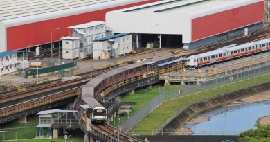 train stock photo (4)