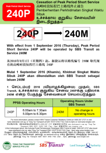 Withdrawal of 240P Poster
