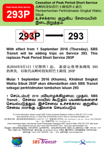 Withdrawal of 293P Poster
