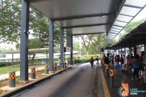 dbg_busstop (3)