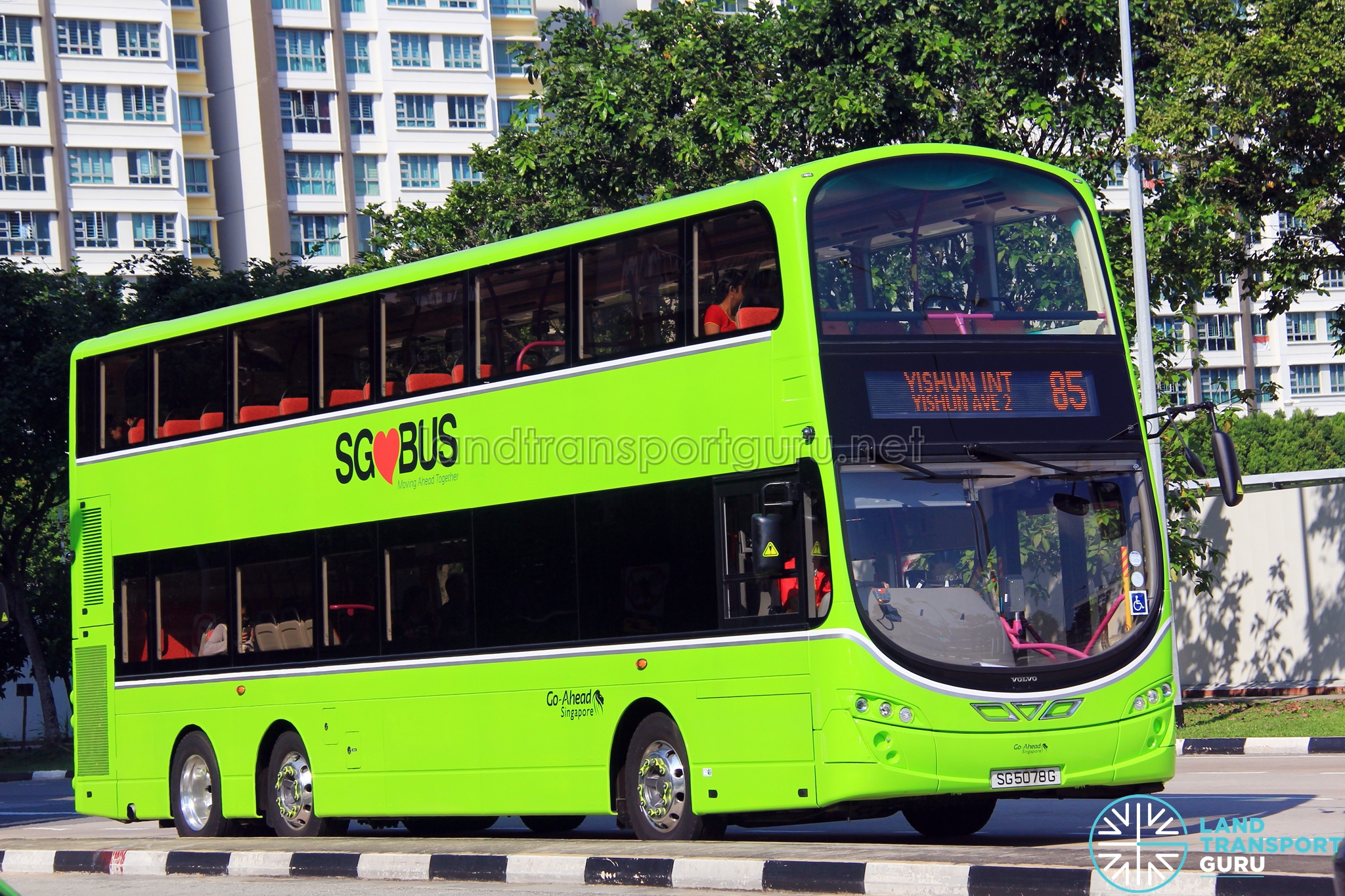 bus 85 syllabus2014fall 3 Review past exams and solutions for soa's exams.