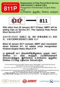 Withdrawal of 811P Poster