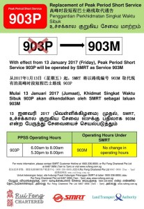 Withdrawal of 903P Poster