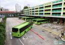 2017 Outlook for Public Transport