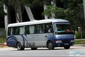 PC3253L - Premium 748