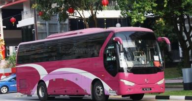 PC701E - Premium 742