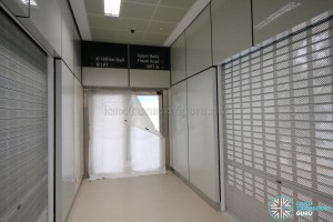 Bukit Panjang Bus Interchange - Mar17 (6)