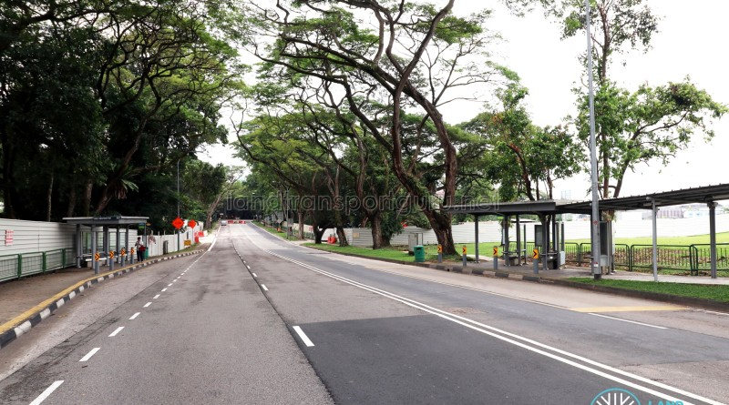 Upper Aljunied Road closure (4)