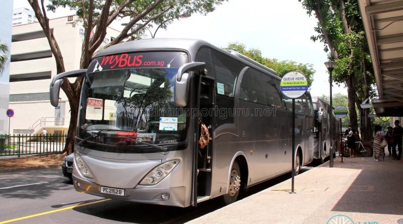 Parkway Parade Shuttle Bus Apr17 (1)