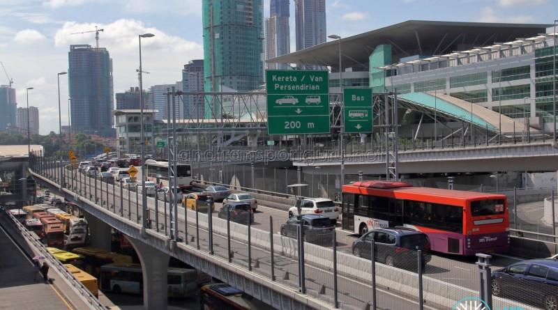 JB CIQ Inbound Traffic (3)