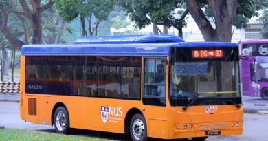PC172G-NUS B