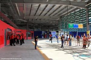 Yishun Temporary Bus Interchange Mar15 (3)