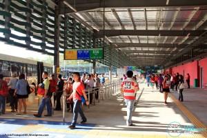 Yishun Temporary Bus Interchange Mar15 (5)
