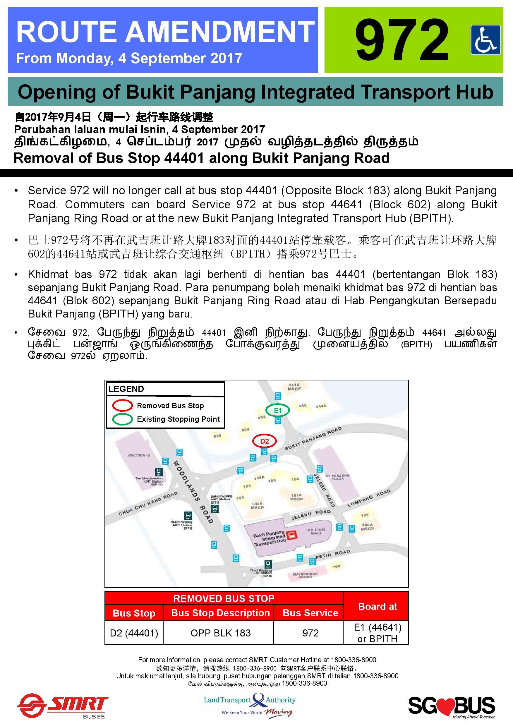 Bukit-Panjang-ITH-Opening-Bus-Stop-44401-Poster.jpg