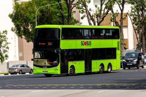57DE3D34-4DA5-47F3-9A1D-D48C63ED6181.jpg