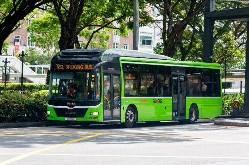 6B80C187-3CDE-45B0-BF3A-582F4069372D.jpg