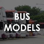 busmodels