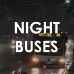 nightbuses