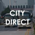 CityDirect