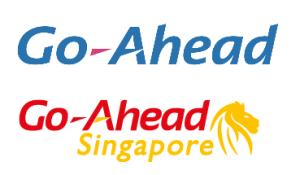 go_ahead_logo