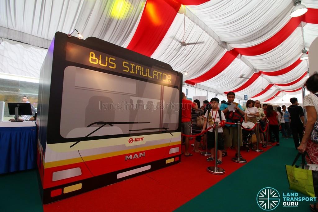 OBJ-Vivo-BusSimulator-1