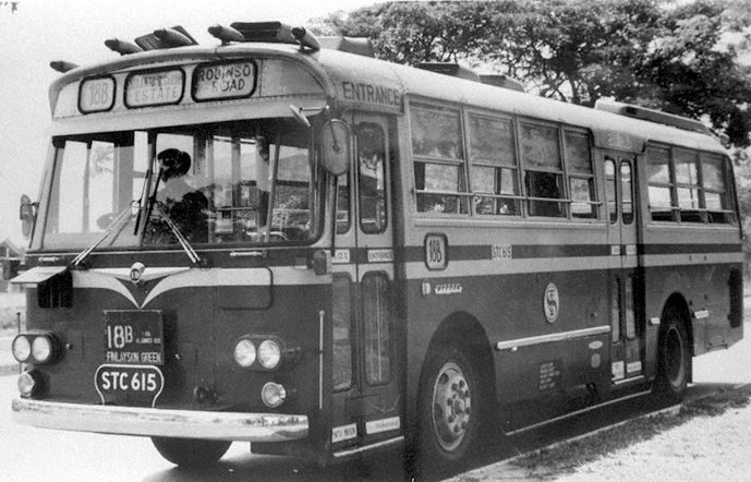 singapore-traction-company-nissan-omnibus-1967