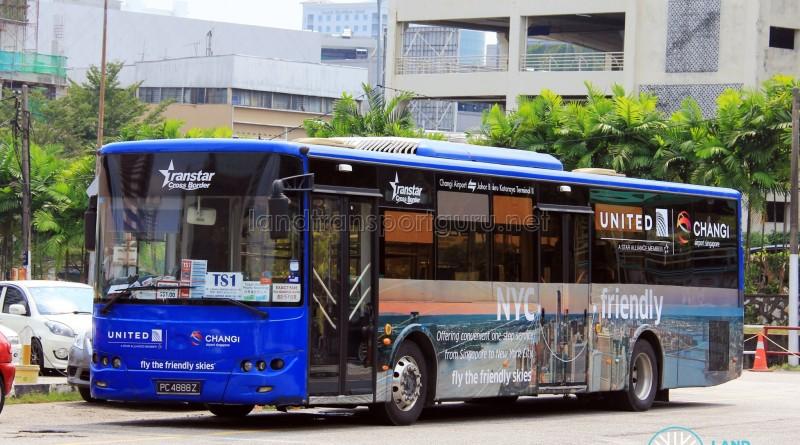 PC4888Z - TS1