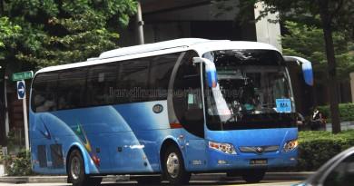 PA3888R - City Direct 654
