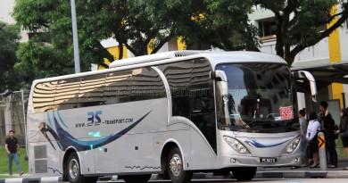 PC927X - Premium 559