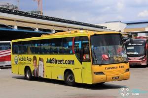 MAN 18.310 (JHG1162) - Service CW1