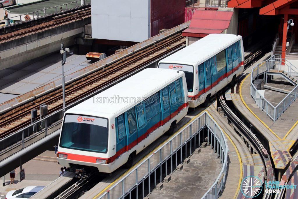 Bukit Panjang LRT (C801)