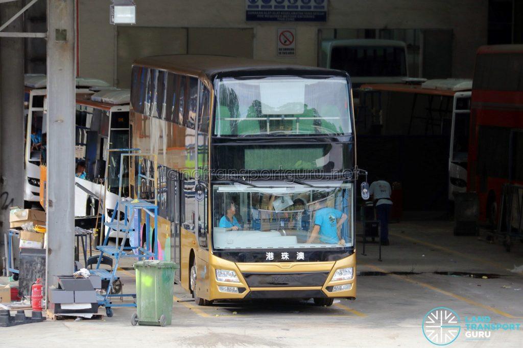 Hong Kong–Zhuhai–Macau MAN A95 embled at Gemilang | Land ... on singapore bus route map, jinan bus route map, lake charles bus route map, xian bus route map, san jose bus route map, osaka bus route map, palmdale bus route map, huangshan bus route map, stockholm bus route map, fuzhou bus route map, manila bus route map, abu dhabi bus route map, sydney bus route map, lima bus route map, kowloon bus route map, qingdao bus route map, london bus route map, guangzhou bus route map, hanoi bus route map, hefei bus route map,