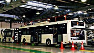 Undated online photo of the STE-Linkker Bus; Photo: Syabiel Ahamed