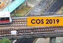 Committee of Supply Debate 2019: Public Transport Offerings