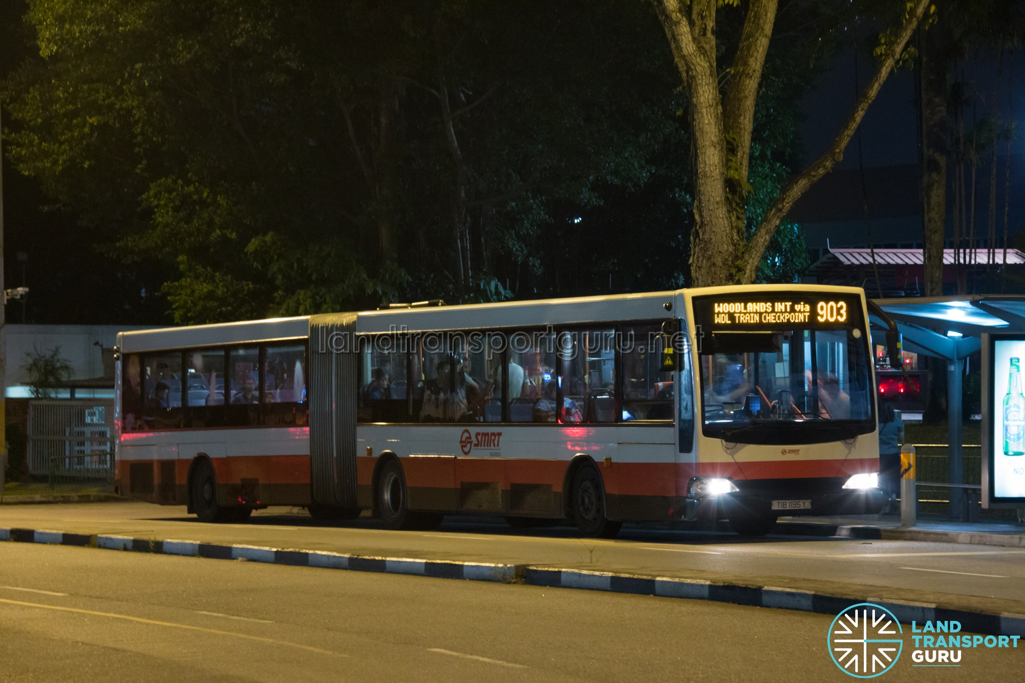 Farewell, Mercedes-Benz O405G Volgren Buses